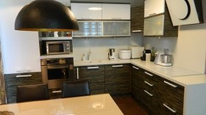 file/kitchens/p2.jpg